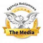 m_logo-media-web