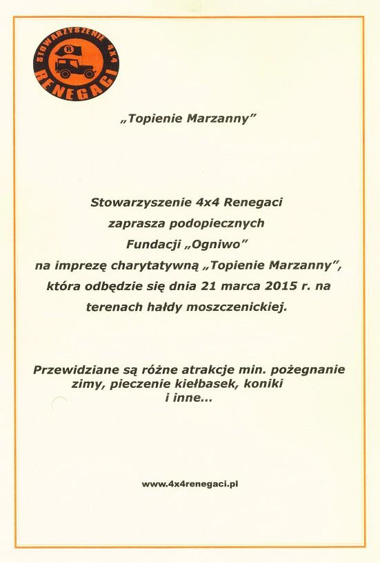 marzanna2015