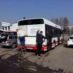 bus2 (1)