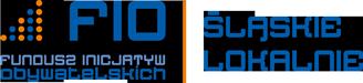 FIO Śląskie Lokalnie