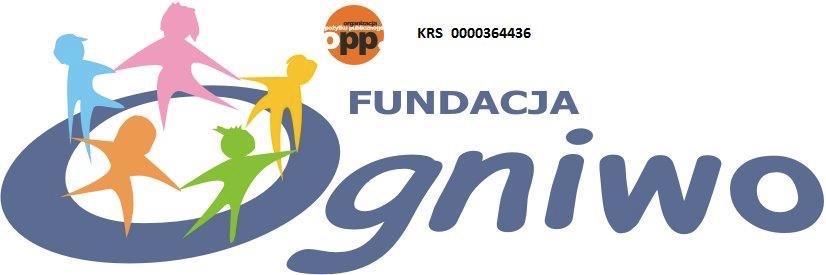 Fundacja Ogniwo