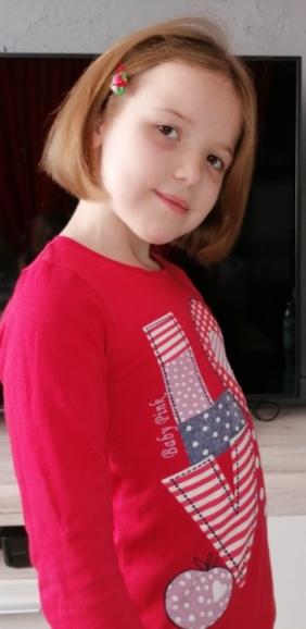 Alicja Łagiewka